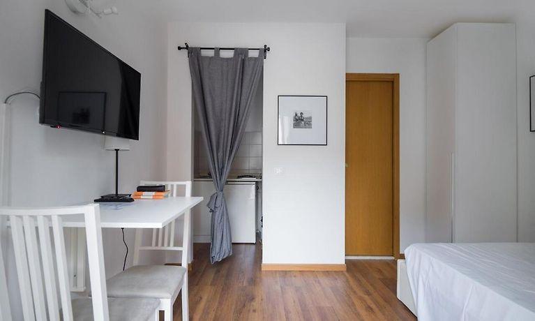 Dating Studio appartamento